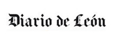 EmbutiShop en Diario de León escrito