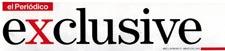 EmbutiShop en el suplemento Exclusive de El Periódico de Catalunya