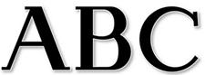 EmbutiShop, embutidos, jamón, cecina en ABC Castilla-León
