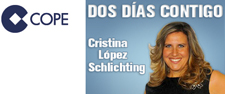 EmbutiShop con Cristina Lopez Schlichting