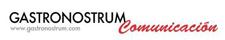 EmbutiShop, embutidos, jamón, cecina en Gastronostrum