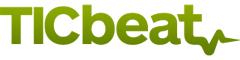 EmbutiShop, embutidos, jamón y cecina en TIC Beat