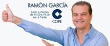 EmbutiShop con Ramón García